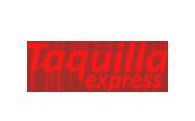 Taquilla Express